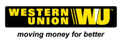 Norton by Symantec logo