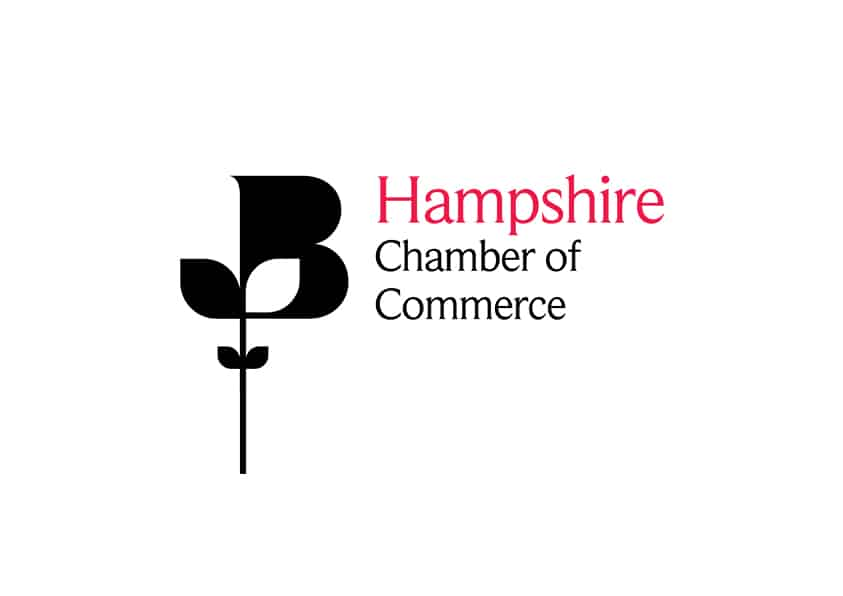 """Featured image for """"Hampshire Chamber of Commerce"""""""