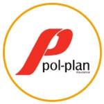 Pol-Plan