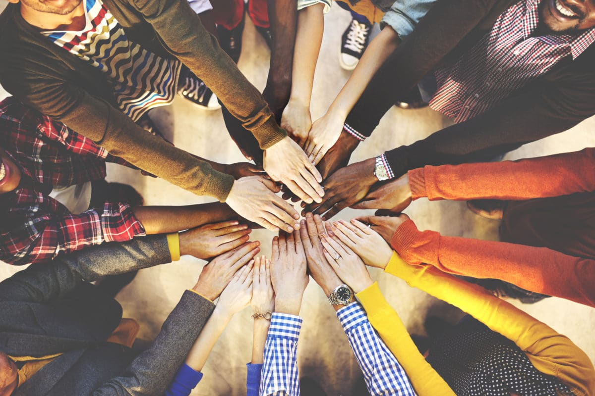 5 Ways That Ethnic Marketing Can Help