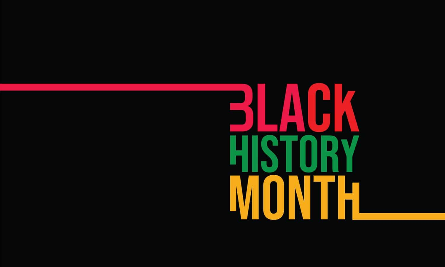 "Featured image for ""Black History Month: The Black Heroes Inspiring GottaBe!"""