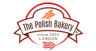 "Logo for ""Polish Bakery"""