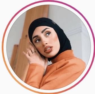Zahra Rosea