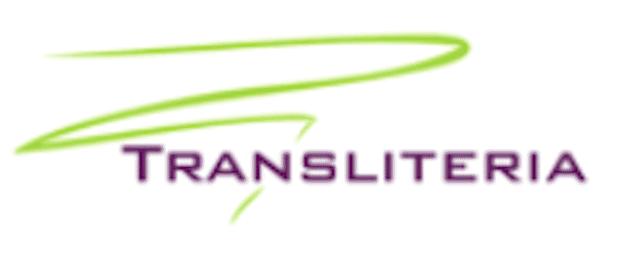 Transliteria Polish Translations Ltd
