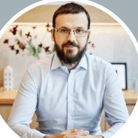 Pawel Kopacki