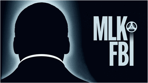 """Featured image for """"mlk fbi the voice newspaper"""""""