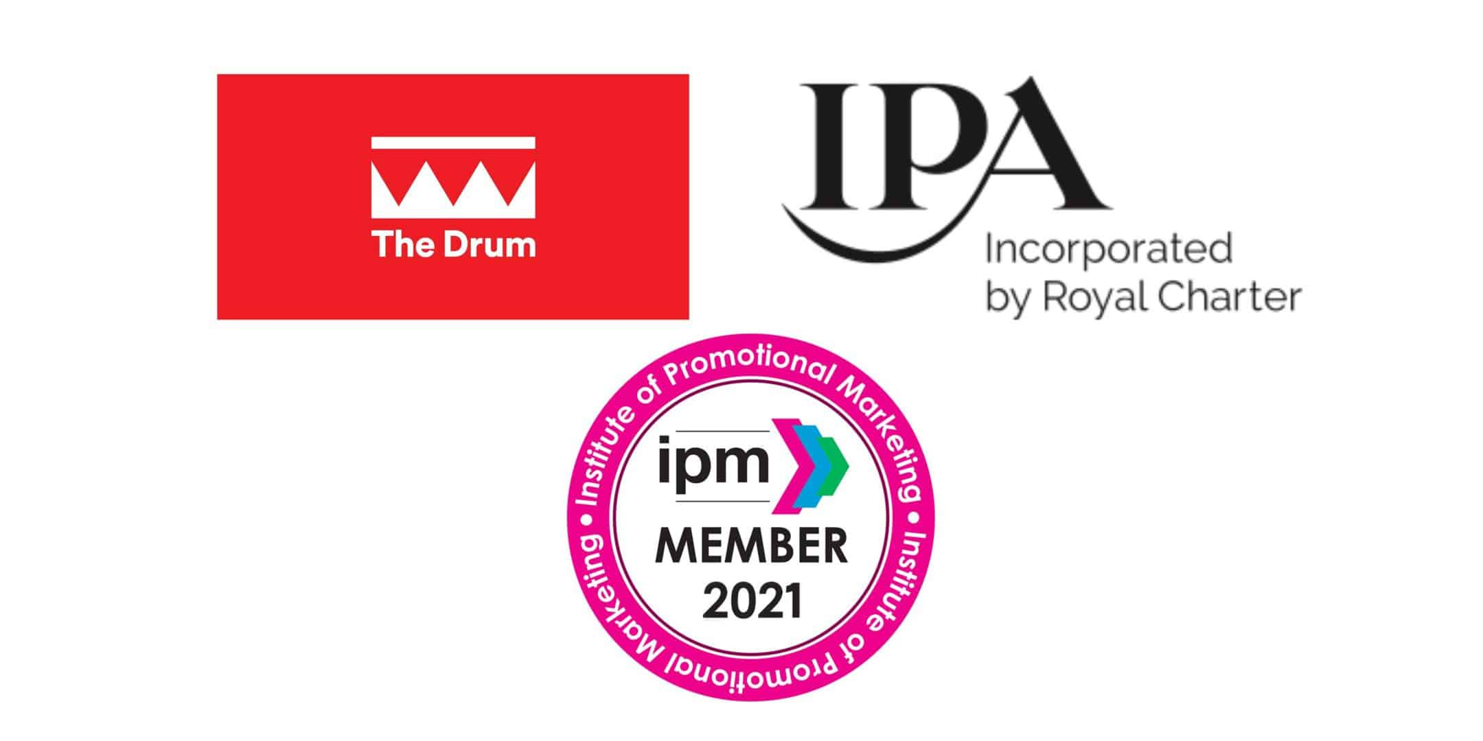 """Featured image for """"GottaBe! Joins The IPA, IPM And The Drum"""""""